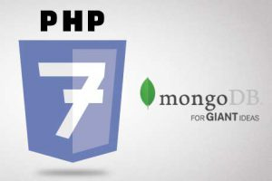 Upgrading MongoDb in php7 to use the php library